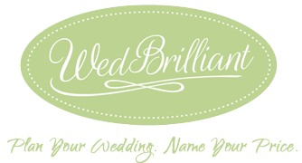 WedBrilliant - your wedding planning resource