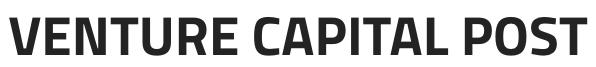 Venture Capital Post